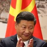 習近平, 中国共産党, 中華人民共和国, 毛沢東, 中華人民共和国主席, 軍事