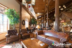 Dobyns Dining Room Branson Mo by The Keeter Center At College Of The Ozarks Lodging Oyster Com