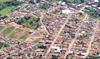 imagem de Jacuí Minas Gerais n-16