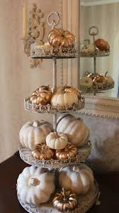 Best Pumpkin Patch Richmond Va by 78 Best Decorating Accessories Images On Pinterest Glass