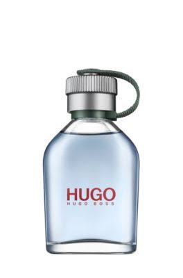 Hugo Boss Eau De Toilette Spray