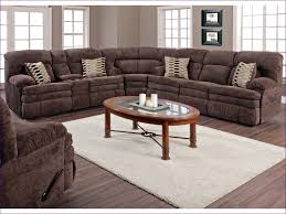 T Cushion Sofa Slipcovers Walmart by Living Room Walmart Furniture Covers Couch And Loveseat Target