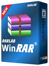 هااااااام WinRAR 4.20 Final images?q=tbn:ANd9GcR