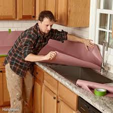 Installing Plug Mold Under Cabinets by How To Install Under Cabinet Lighting In Your Kitchen Family