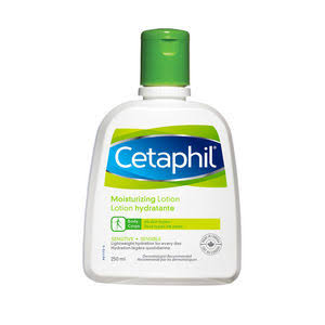 Cetaphil DailyAdvance Ultra Hydrating Lotion - 225g