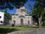 imagem de Nova Bréscia Rio Grande do Sul n-12