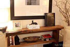 Home Decor Books 2015 by Ideas To Personalize A Home With Home Decor Books And Accessories