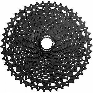 Sunrace MS8 Cassette - 11 Speed, 11-42T
