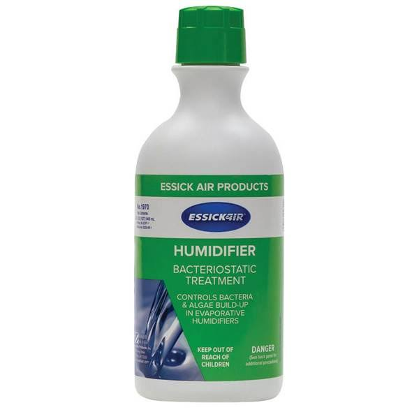 Essick Air 1970 Humidifier Bacteriostatic Treatment - 1qt