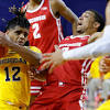 This team is for real: 5 takeaways from Michigan's statement win ...