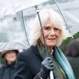 Camilla's reluctance in royal life unveiled: 'Last thing she wants to do'