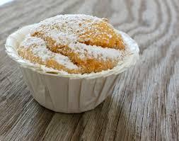 Cake Mix And Pumpkin by Pumpkin Muffins Sweet Verbena
