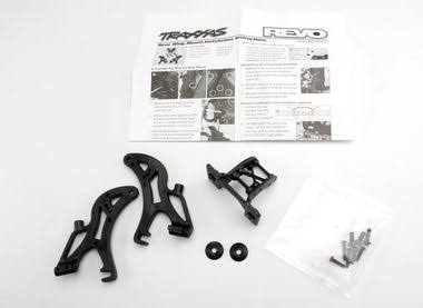 Traxxas Wing Mount Kit with Hardware