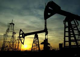 Finding Oil Field Services In North Dakota