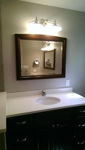 Bathroom Renovation Fairfax Va by 30 Best Daniels Remodeling Bathrooms Design Remodeling Images On