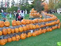 Milford Pumpkin Fest Schedule by Home Oakland County Moms