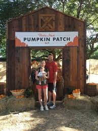 Free Pumpkin Patch Houston Tx by Adaptations Archives Houston Zoo