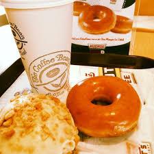 Krispy Kreme Halloween Donuts Calories by Krispy Kreme 155 Photos U0026 97 Reviews Donuts 2305 Otay Lakes