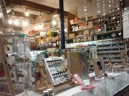Christmas Tree Shop Riverhead Opening by Art Supplier Shop Buscar Con Google Comercios Pinterest Window