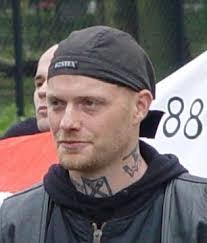 Michael Krick