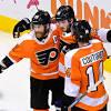 Photo: Flyers