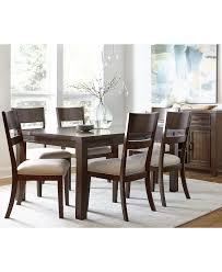 Macys Dining Room Furniture Collection by Mandara Dining Room Furniture Collection