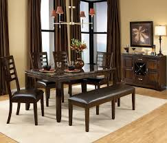 Ikea Dining Table And Chairs Glass by Ikea Kitchen Table And Chairs U2013 Home Design And Decorating
