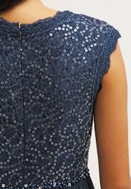 unique male dress shirts women dresses unique occasion wear ink