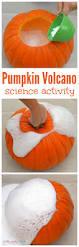 Spookley The Square Pumpkin Preschool Activities by 30 Easy Pumpkin Activities Activities And Craft