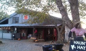 Best Pumpkin Patch Richmond Va by 87892bcd6e4a16e1ad9e403e764aca0e Accesskeyid U003d2be2da137b2e85e8649f U0026disposition U003d0 U0026alloworigin U003d1