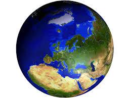 حول العالم .. فقط وحصريا .. فى منتديات عالم الرومانسية .. اهلا بكم ..
