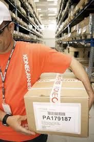 Dresser Rand Job Indonesia by Industrial Crane Supplier Crane Parts Konecranes Usa