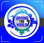 aroundworld7