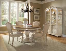 Wayfair Dining Room Tables by White Dining Room Furniture Dining Room Pinterest Dining