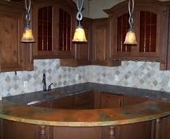 Free Standing Kitchen Cabinets Amazon by Pleasurable Ideas 2 Handle Kitchen Faucet Favorite Lighting