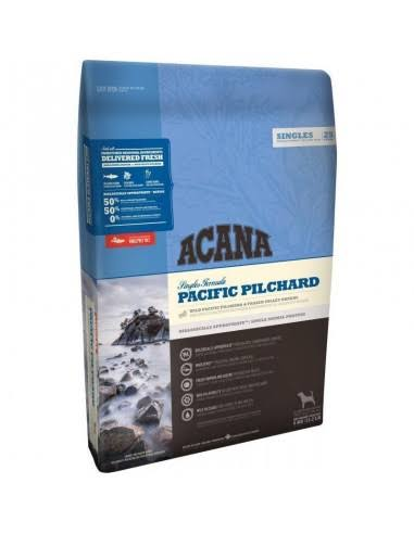 Acana Pacific Pilchard with Fish Dog Food - 2kg