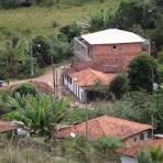 image de Piranga Minas Gerais n-12