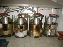 Pumpkin Seed Oil Prostate Side Effects by Pumpkin Seed Oil Wikipedia