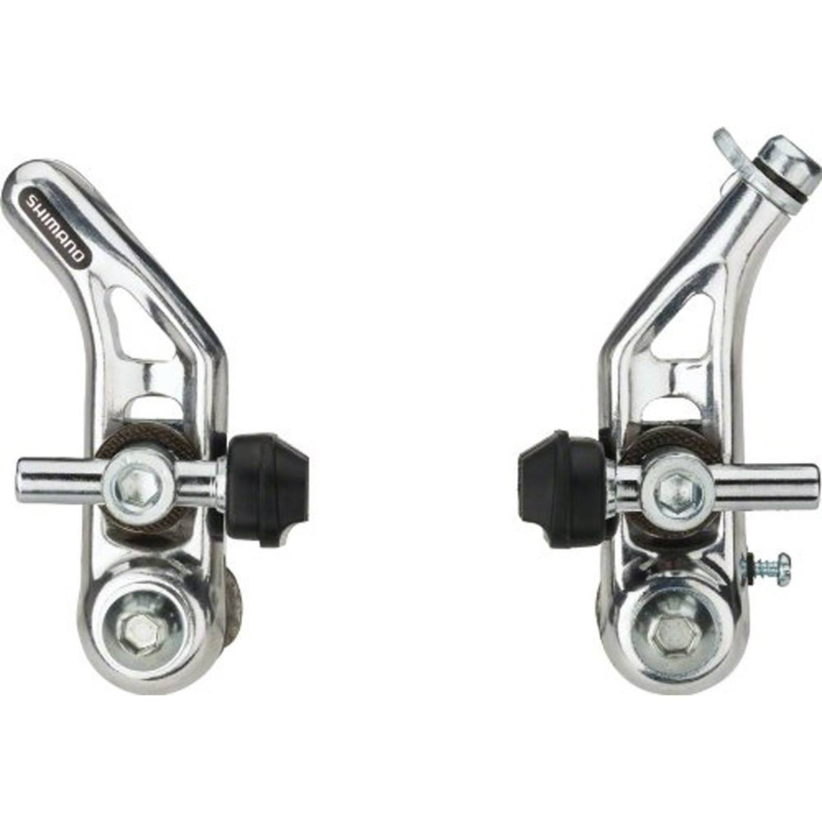Shimano Altus CT91 Rear Cantilever Brake with Link Wire