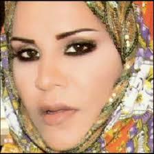 احلام بالحجاب رمضان 2013 images?q=tbn:ANd9GcR