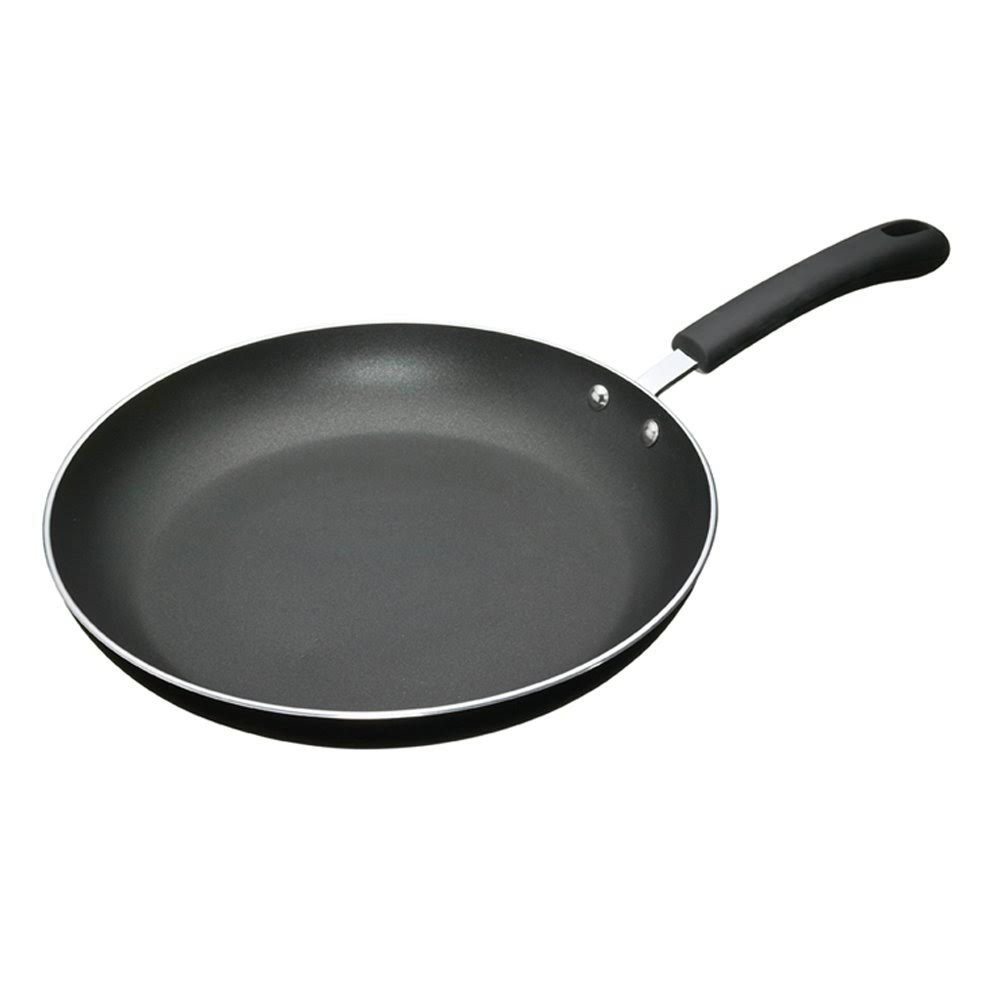 Master Class 26cm Non Stick Heavy Duty Frying Pan