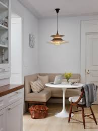 Breakfast Nook Ideas For Small Kitchen by 20 Stunning Kitchen Booths And Banquettes Kitchen Booths