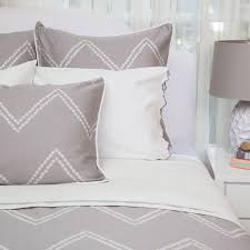 Lavender And Grey Bedding by Gray Bedding Gray Duvet Covers And Sheets Crane U0026 Canopy