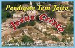 imagem de Perdigão Minas Gerais n-20