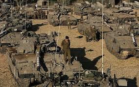 Como arrancan las guerras?