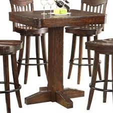 Ikea Dining Table And Chairs Glass by Dining Tables Target Kitchen Table Ikea Glass Tables Target