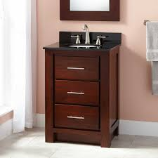 18 Inch Deep Bathroom Vanity Top by Bathroom Adds A Luxurious Feeling To Your New Contemporary