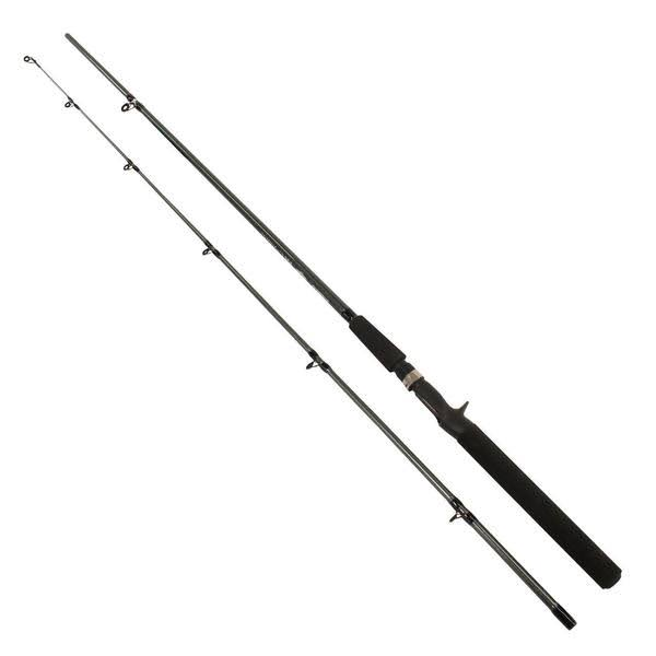 Shimano FX Series Casting Rods - 6', 2pc, Medium