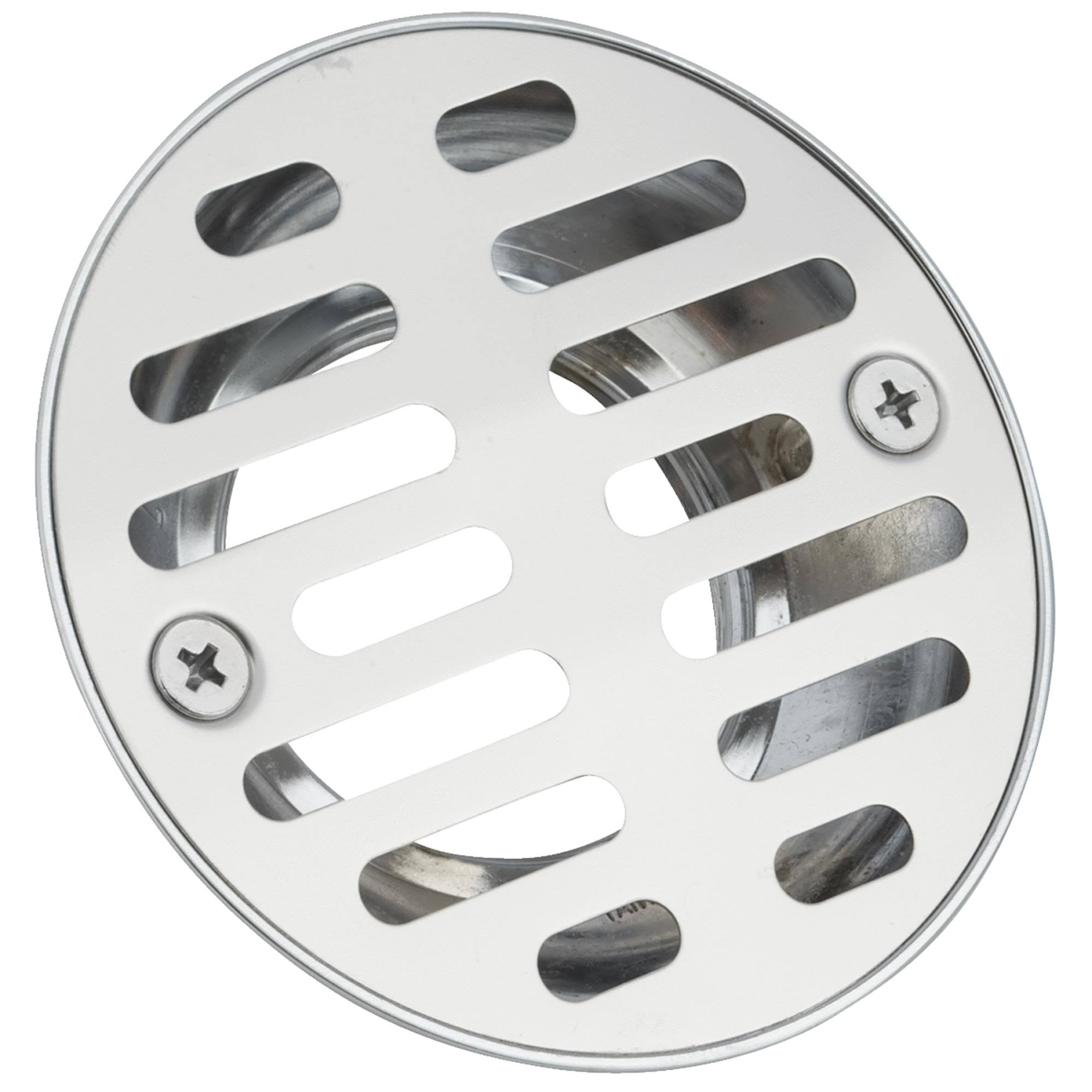 SIM Supply Inc Shower Drain