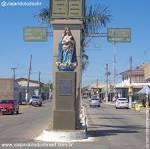imagem de Abadia de Goiás Goiás n-16